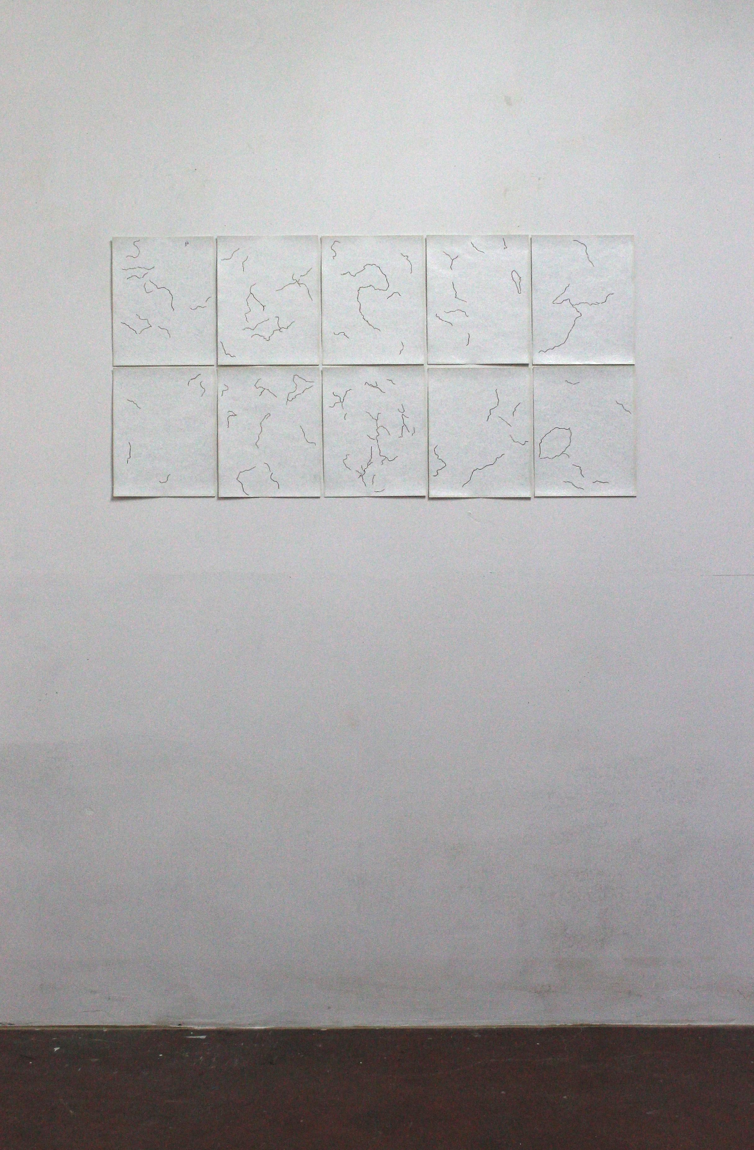 astrazione-carte-03