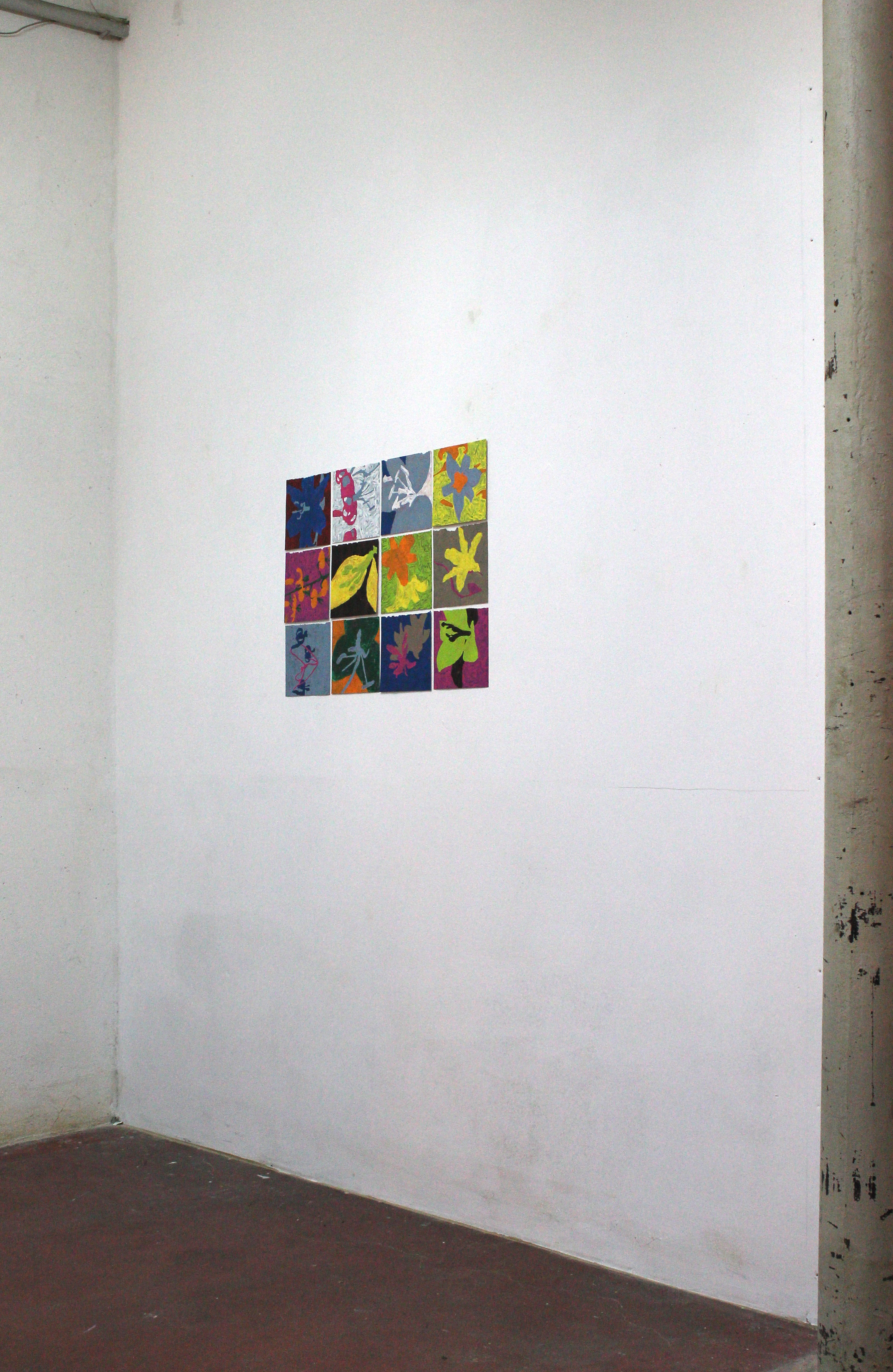astrazione-fiori-03