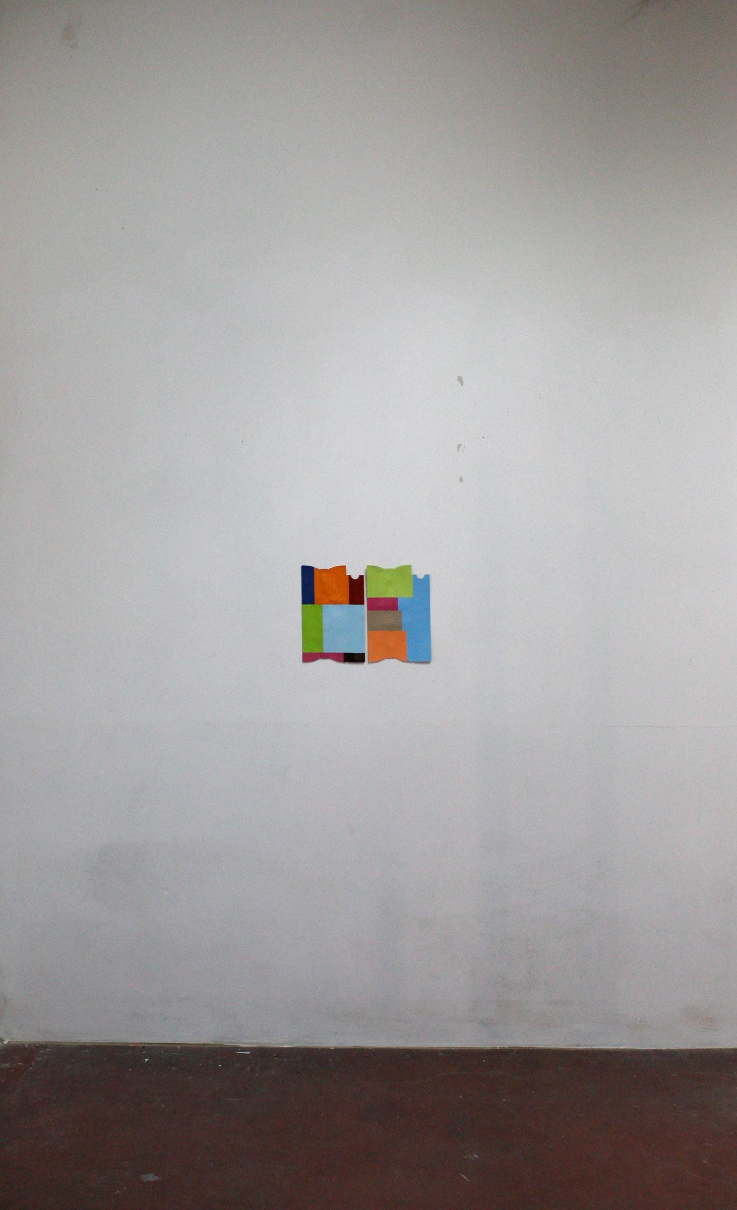 modernismo-01-bassa