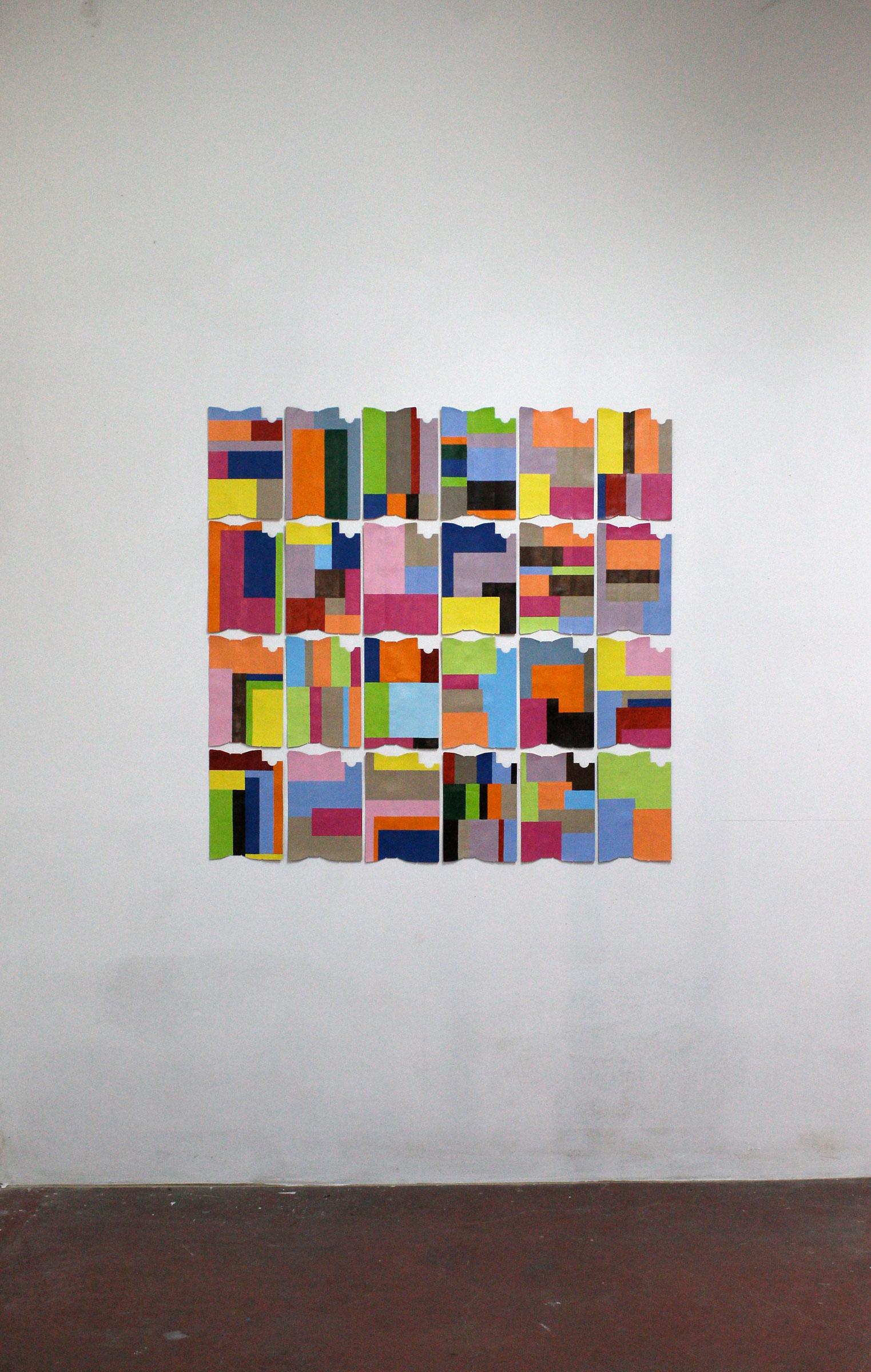 modernismo-09-bassa